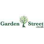 Garden Street voucher