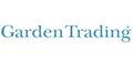 Garden Trading voucher