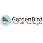 GardenBird voucher code