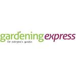 Gardening Express voucher code