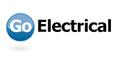 Go-Electrical promo code