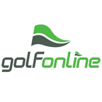 GolfOnline voucher code