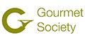 Gourmet Society promo code