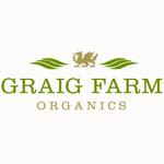 Graig Farm discount