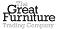 Great Furniture Trading Company voucher