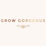 Grow Gorgeous promo code