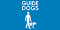 Guide Dogs UK promo code