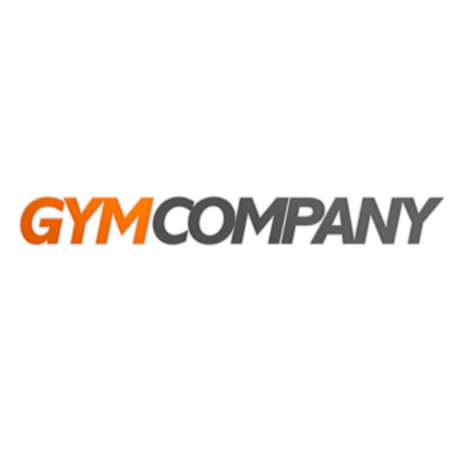 Gymcompany voucher code