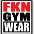 GymWear discount
