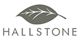 Hallstone Direct voucher
