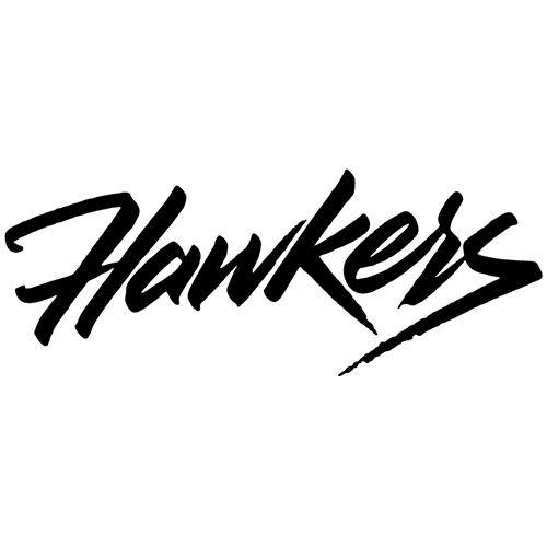 Hawkersco discount