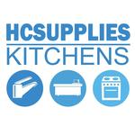 Hcsupplies promo code