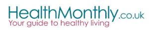 Health Monthly voucher