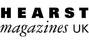 Hearst Magazines UK voucher code