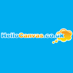 HelloCanvas voucher