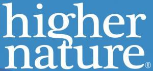 Higher Nature voucher