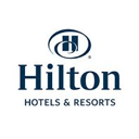 Hilton discount