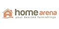 Home Arena promo code