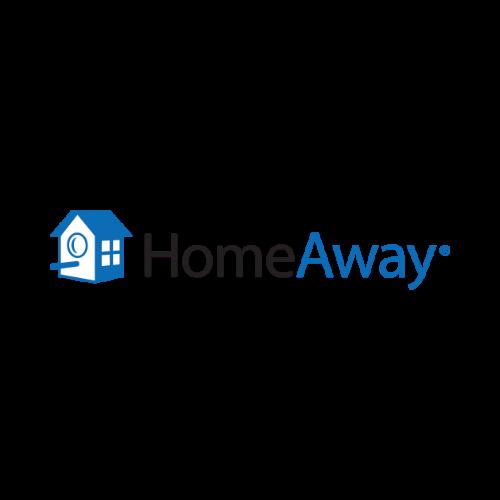 HomeAway promo code