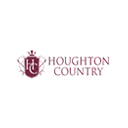 Houghton Country discount