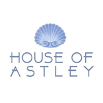 House of Astley discount code