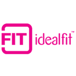 IdealFit voucher