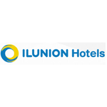 ILUNION Hotels voucher code