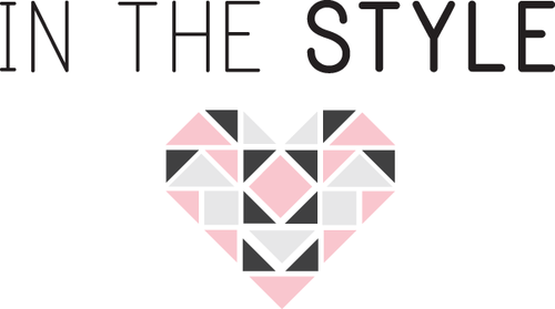 In The Style discount