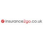 Insurance2go voucher code