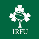 Irish Rugby Store discount