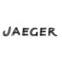 Jaeger discount