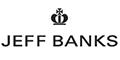 Jeff Banks voucher
