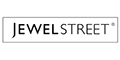 Jewel Street voucher