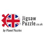 Jigsaw Puzzle voucher