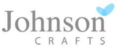 Johnson Crafts discount