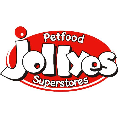 Jollyes promo code