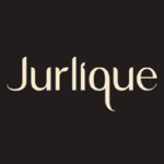 Jurlique discount