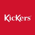 Kickers voucher