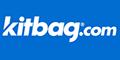 Kitbag voucher code