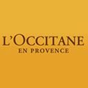 L'Occitane discount