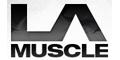 La Muscle voucher