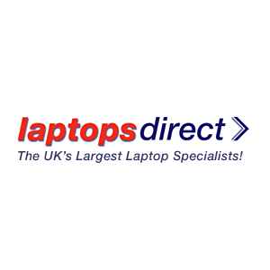 laptops direct voucher