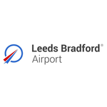 Leeds Bradford Airport Parking promo code