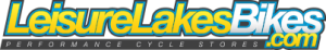 Leisure Lakes Bikes discount