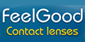 Lentilles de Contact discount