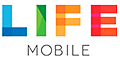 LIFE Mobile discount