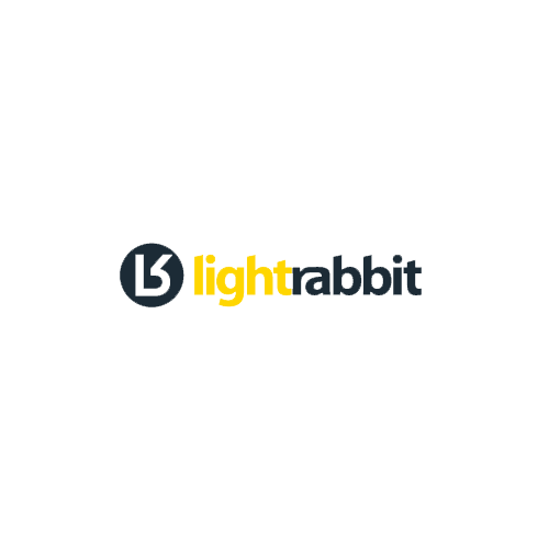 Light Rabbit discount