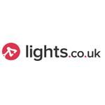 Lights.co.uk promo code