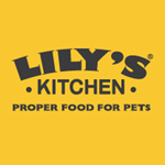 Lily's Kitchen discount code