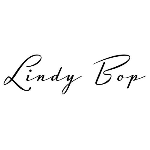 Lindy Bop discount